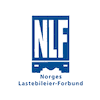 NLF